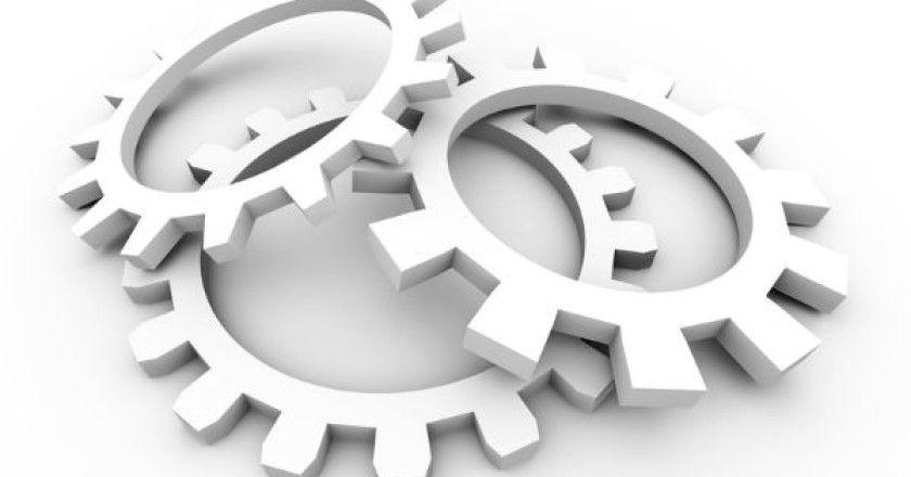 infraestructura_convergente