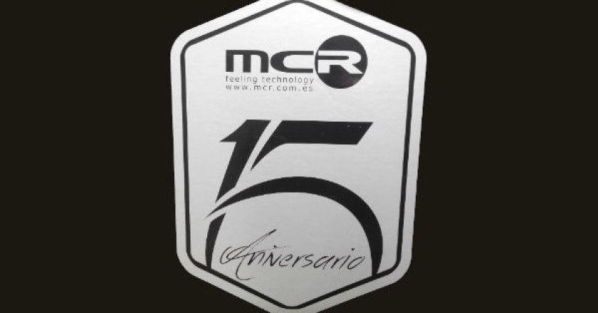 mcr_profesional