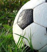 mcr_fútbol