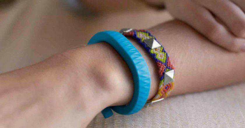pulseras_deportivas_wearables