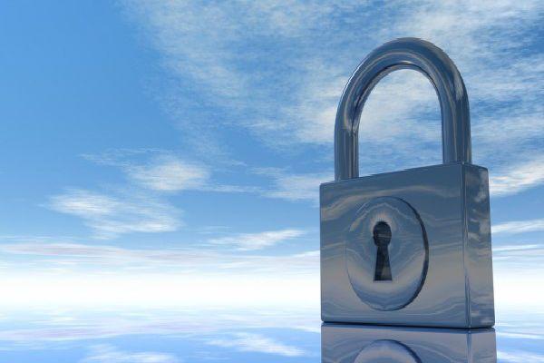 pymes_seguridad_cloud