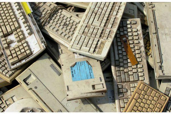 recyclia_residuos_tecnológicos