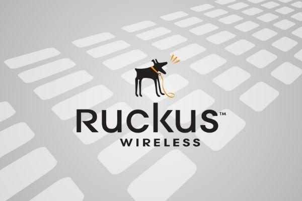 ruckus_wireless_ajoomal