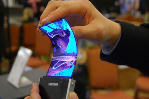 futuro de los smartphones