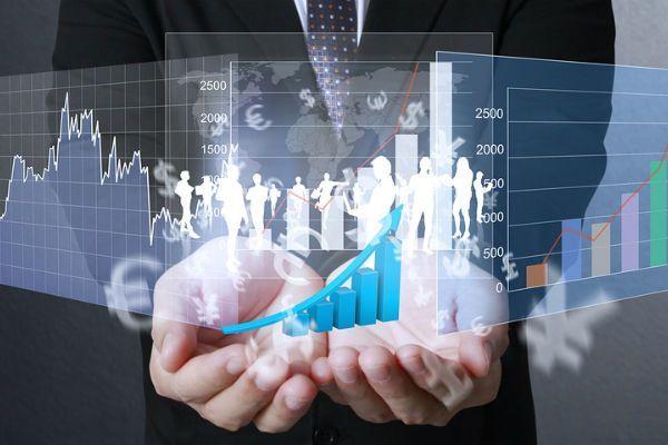 sas_techedge_business_analytics