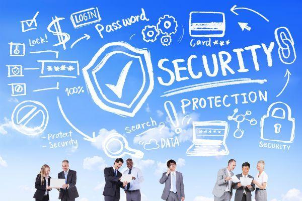 seguridad_empresas_consejos