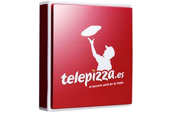 telepizza_tecnología_click-pizza