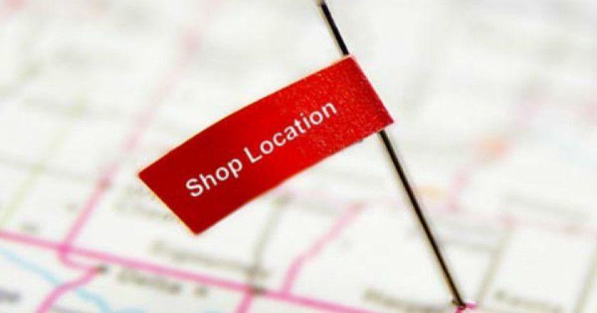 tienda_física_ubicación