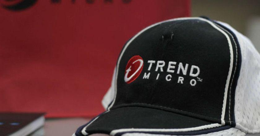 trend_micro_westcon