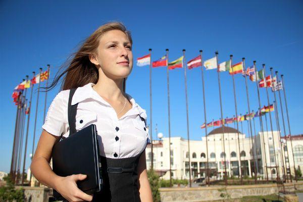 venta_internacional_europa