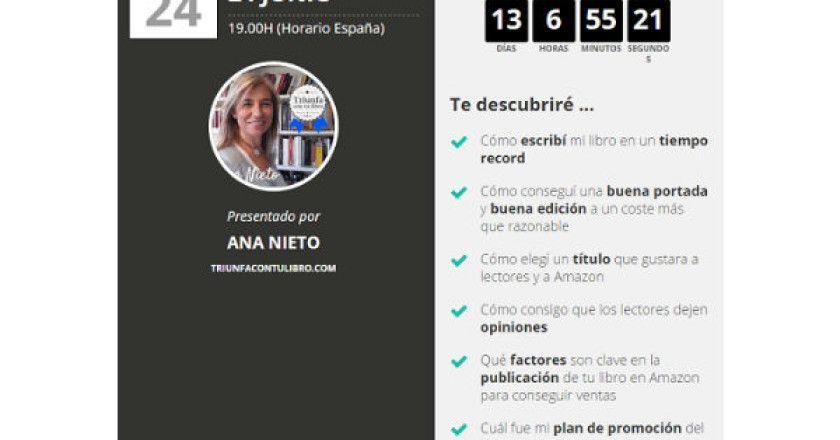 webinar_gratis_marca_personal