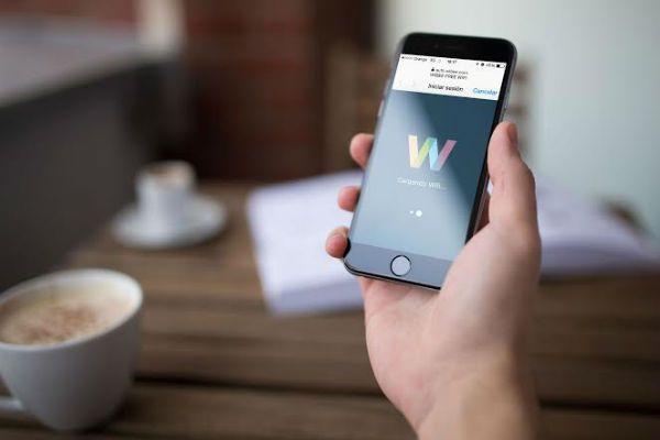 wibe_wi-fi_marketing