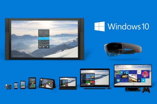 equipos Windows 10