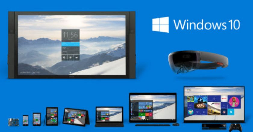 windows_10_29_julio