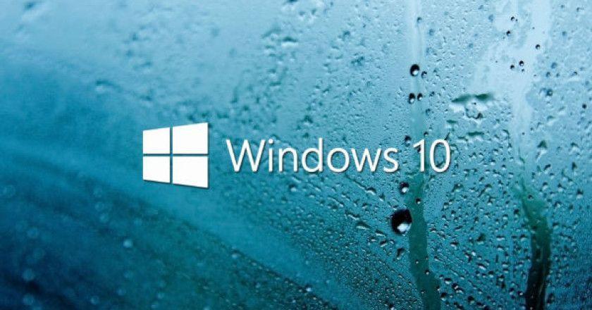 windows_10_IT
