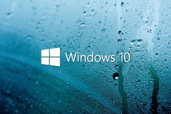 windows_10_IT