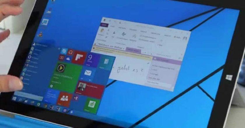 windows_10_pro_precios