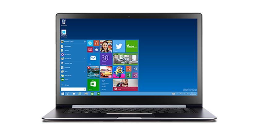 windows_10_productos