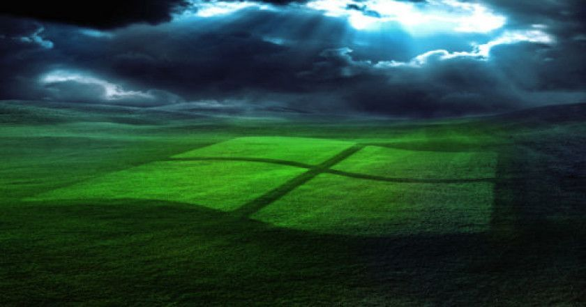 windows_xp_rentabilidad