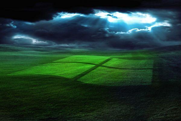 windows_xp_rentabilidad