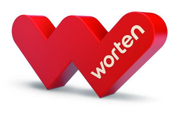 worten_estrategia