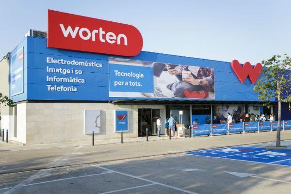 worten_tienda_nueva