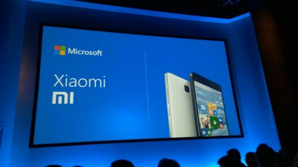 xiaomi_mi4_windows_10
