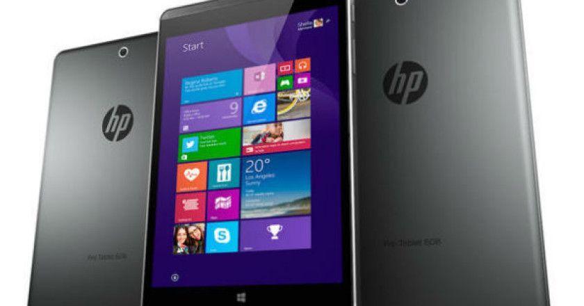 HP-Pro-Tablet 608_Windows_10