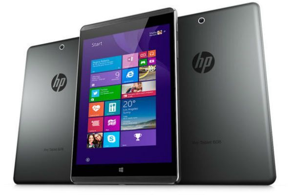 HP-Pro-Tablet 608_Windows_10