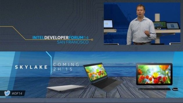 Intel_Skylake