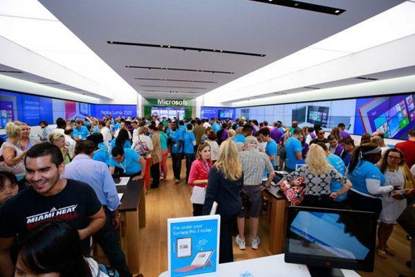 Microsoft_Store