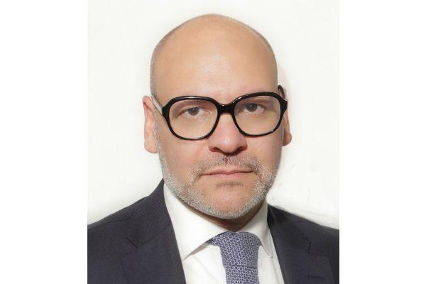 Websense - Fabiano Finamore - Country Team Leader Websense Iberia Market ok