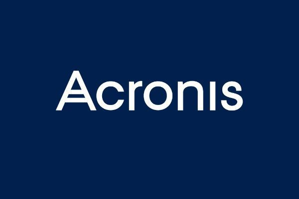 acronis_canal