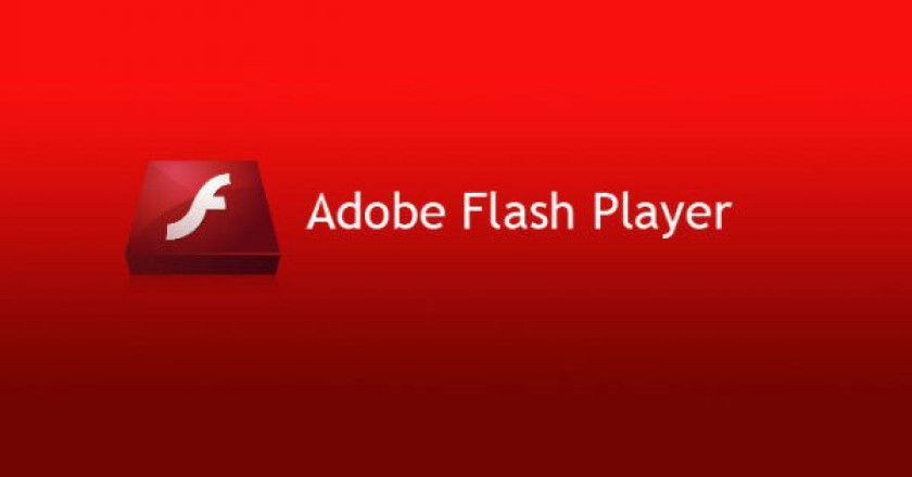 adobe_flash_web