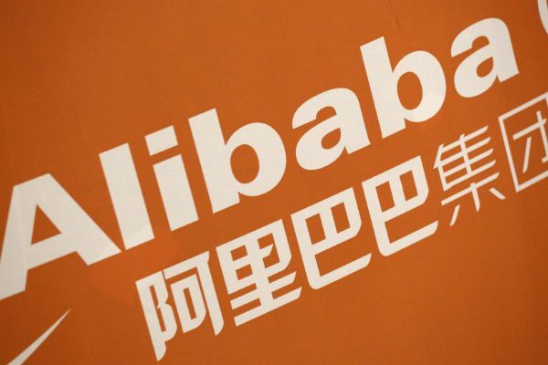 alibaba_ebay