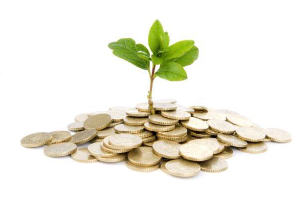 amazon_crowdfunding