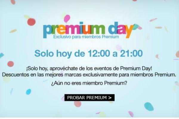 amazon_premium_day
