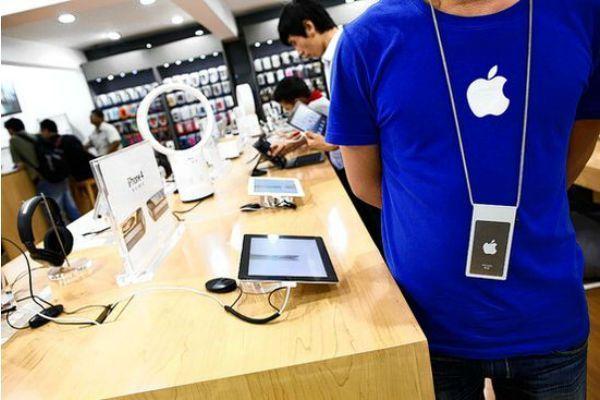 apple_empleado