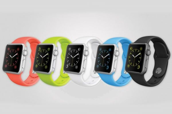 apple_watch_sport_wearables
