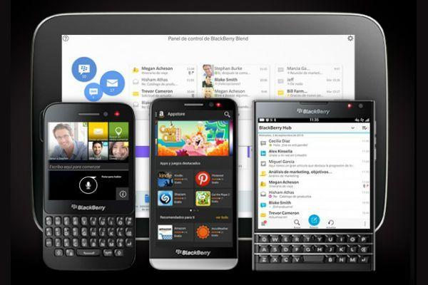 blackberry_servicios_canal