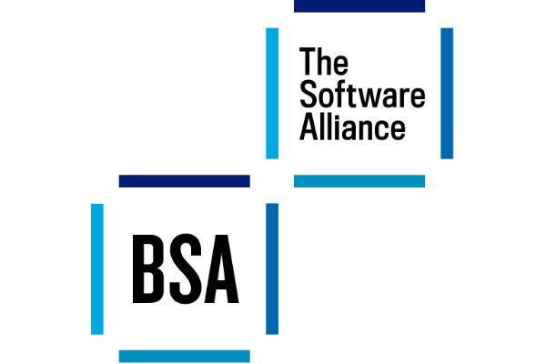 bsa_alliance
