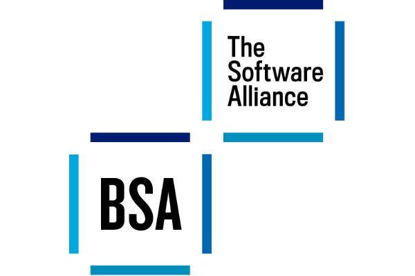 bsa_alliance