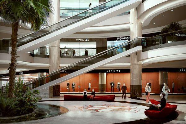 centros_comerciales_tránsito
