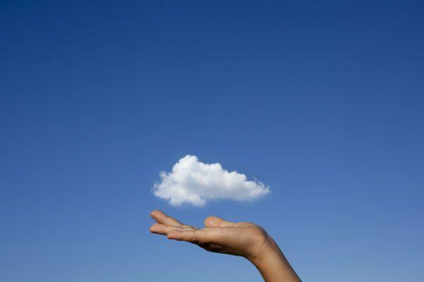 cloud_pública_negocio