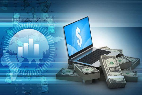 precios de productos tecnológicos