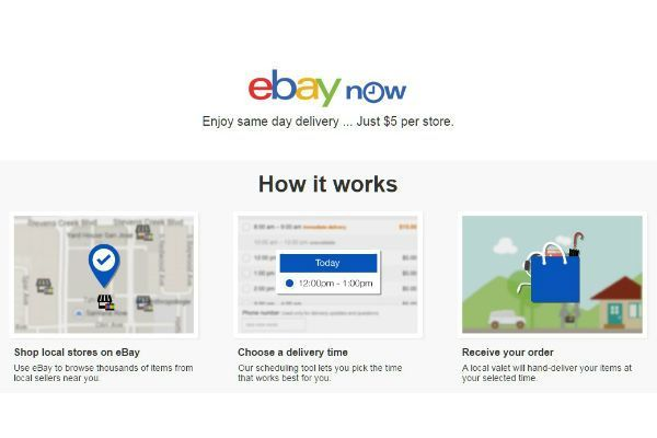 ebay_now