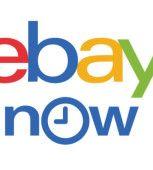ebay_now_