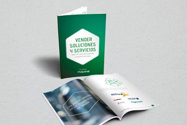 ebook-soluciones-servicios