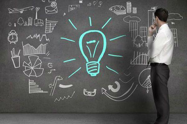 empresas_conocimiento_tecnología