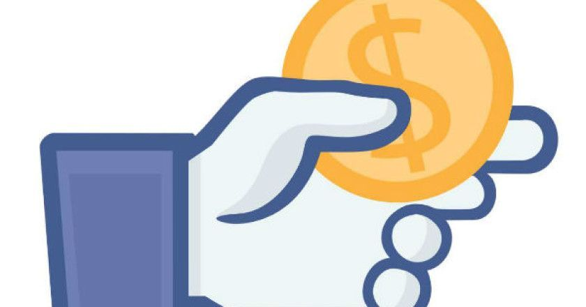 facebook_vender